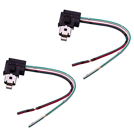 H1 Wire Harness | Wiring Diagram Hipro Power Supply Wiring Diagram on