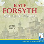 Beauty in Thorns | Kate Forsyth