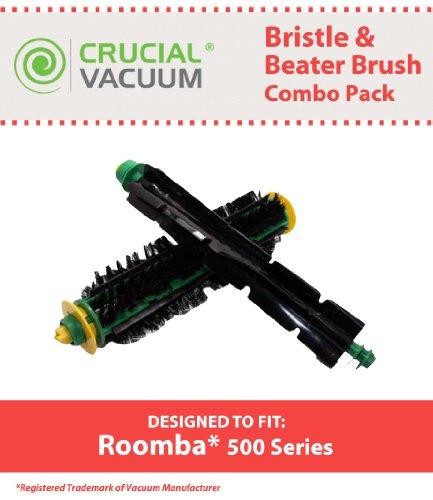 roomba beater brush - 4