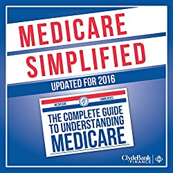 Medicare: Simplified
