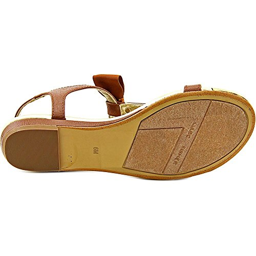 Marc Fisher Mavies Sintetico Sandalo