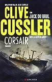 Corsair : romanzo