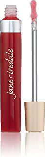 product image for jane iredale PureGloss Lip Gloss