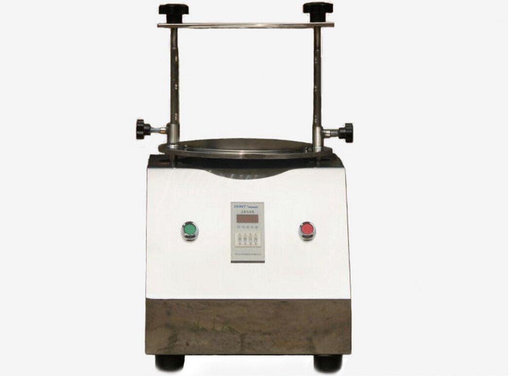 New Vibrating Sieve Machine for Granule/powder/grain, Electric Lab Shaker by WRNJIAWANSHUN (Image #4)
