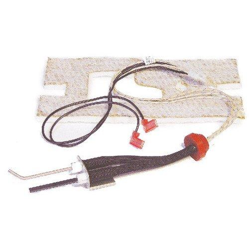 AO Smith Product 9005958005