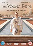 The Young Pope [DVD]
