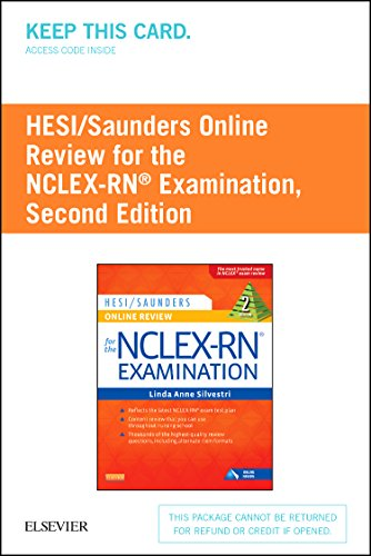 hesisaunders-online-review-for-the-nclex-rn-examination-2-year-access-code-2e-2