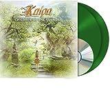 Children Of The Sounds (Forest Green Vinyl 2LP/CD Set)