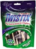 N-Bone Dental Twistix