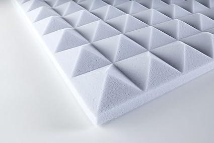 paneles de absorción de sonido MEPir30