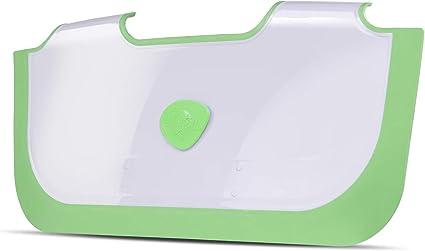 Babydam Reducteur De Baignoire Product Dimensions 66 X 11 X 28 5 Cm Amazon Fr Bebes Puericulture
