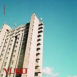 YUGO LP [Analog]