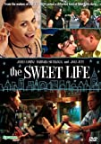 The Sweet Life by James Lorinz