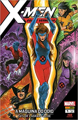 Novidades Panini Comics - Página 22 51b22PTtIgL._SX324_BO1,204,203,200_