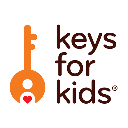 Keys for Kids Daily Devotional (Keys Kids)