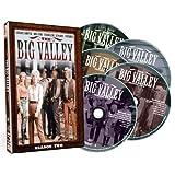 The Big Valley: Season 2 by Barbara Stanwyck