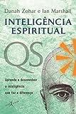 capa de QS. Inteligência Espiritual