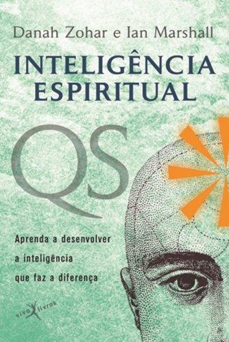 QS. Inteligência Espiritual