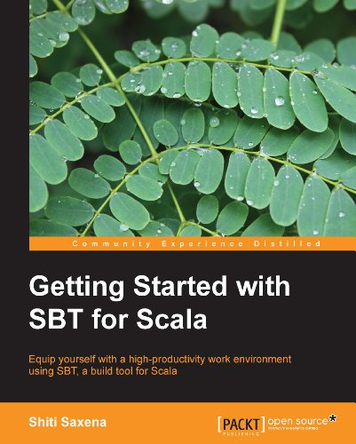 getting-started-with-sbt-for-scala