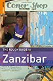 Zanzibar, Jens Finke and Rough Guides Staff, 1848361327