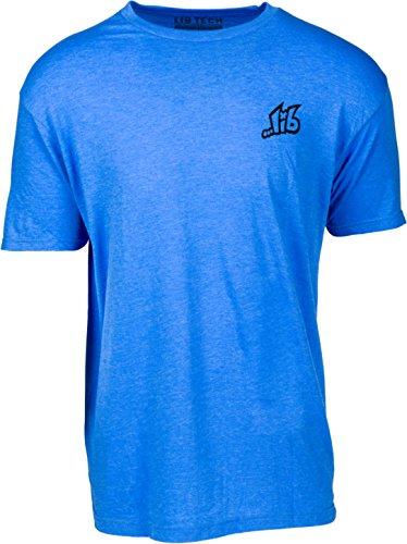 Lib Tech Lib T-Shirt Mens SZ S - Lib Tech Shirts