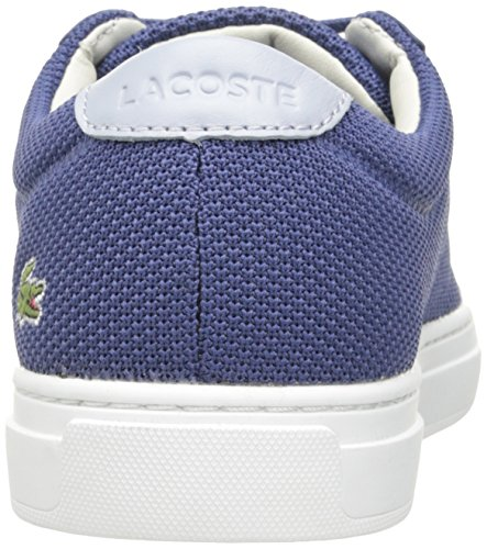 Lacoste Blue Women's Blue Lacoste Women's Women's Lacoste Lacoste Women's Blue x4P0xa