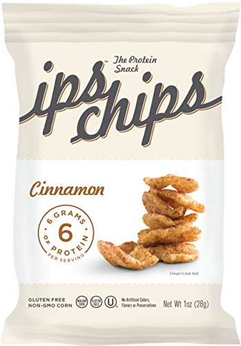 ips-protein-chips-cinnamon-1-ounce-pack-of-24