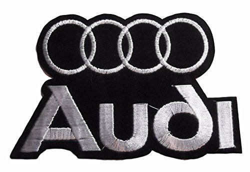 audi-automobile-logo-crest-4-1-2-iron-on-sew-on-embroidered-patch