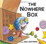 The Nowhere Box