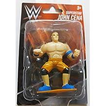 WWE SuperStar John Cena Cake Topper