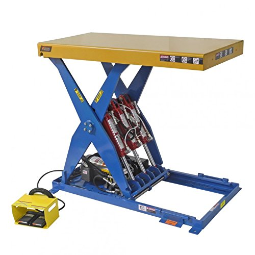 Scissor-Lift-Table-LT6K-24-48-with-24-x-48-Platform-and-6000-LB-Capacity