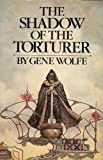 download ebook the shadow of the torturer, volume one of the book of the new sun (one) pdf epub