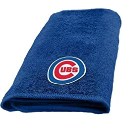 The Northwest Company MLB Chicago Cubs H...