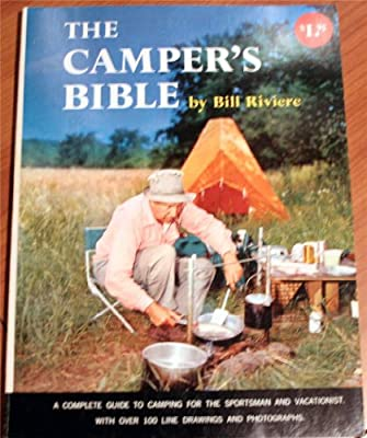 The camper's bible