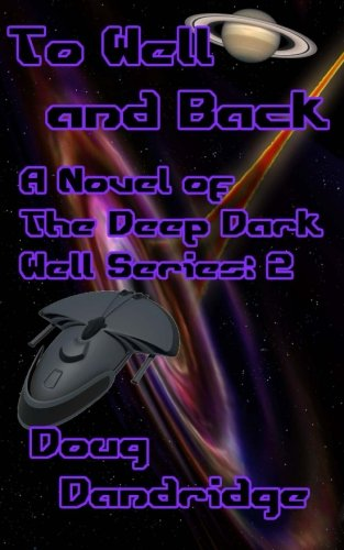 book cover of To Well and Back