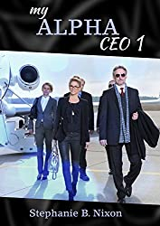 My Alpha CEO: A Billionaire's Romance