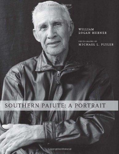 Southern Paiute: A Portrait