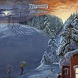 Toden -Coloured- Toistoa (Blue Vinyl)