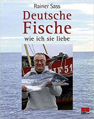 Deutsche Fische - wie ich sie liebe