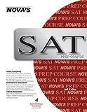 Act Sat Prep Softwares