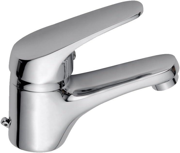 KALLA 23104 - Monomando lavabo 23104 basico