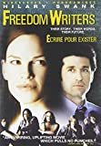 Freedom Writers (Bilingual)