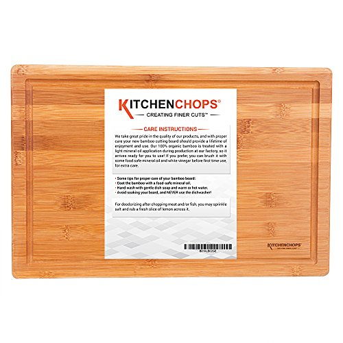 1-Best-Organic-Bamboo-Wood-Cutting-Kitchen-Chopping-Board-with-Deep-Drip-Groove-Extremely-Spacious-Extra-Large-Perfect-Wedding-or-Housewarming-Gift