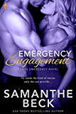 Emergency Engagement (Love Emergency)