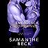 Emergency Engagement (Love Emergency)