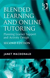 Blended Learning and Online Tutoring