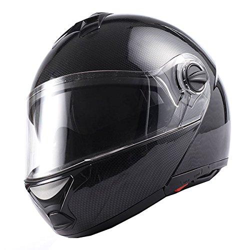 Street Bike Protective Gear - 5