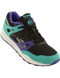 0221bf0eea58 Amazon.com  Purple - Running   Athletic  Clothing
