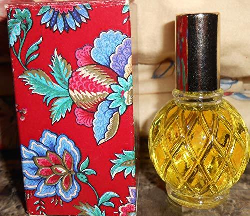 (Avon Festive Miniature Rio Cologne Vintage Fragrance 1/2oz)