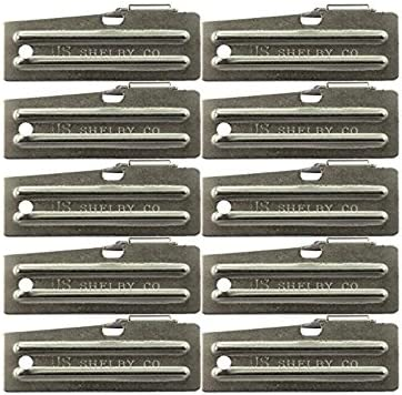 Shelby Openers Each P 38 P 51 product image